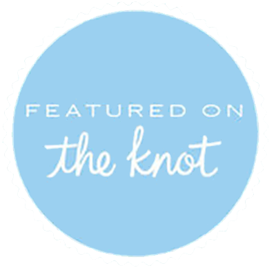 the-knot-featured
